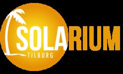 Solarium Tilburg